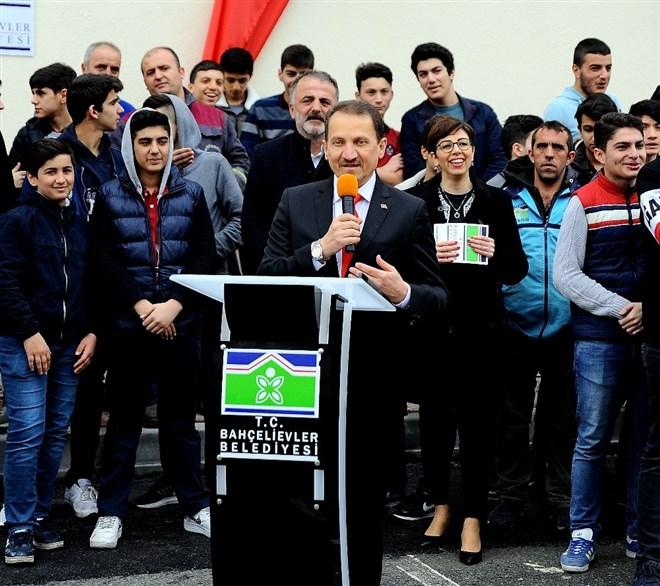 Mehmet Atalay'dan Şenol Güneş açıklaması