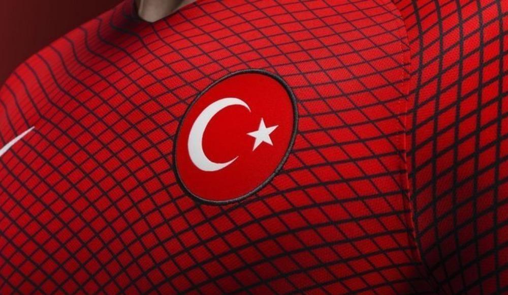 Ümit Milli Takımı'nın Arnavutluk maçı aday kadrosu açıklandı!