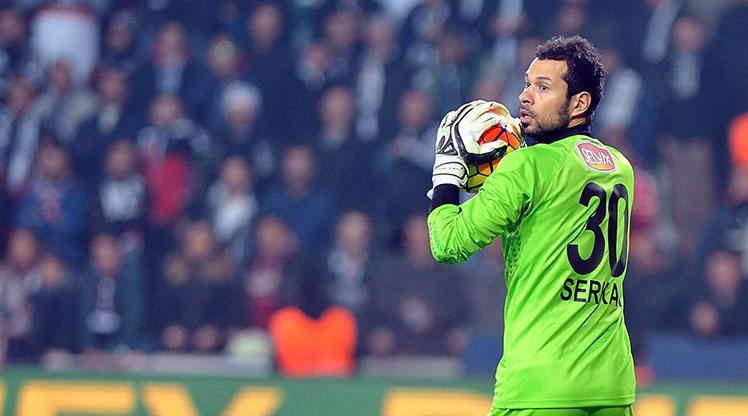 A Milli Futbol Takımı kadrosu açıklandı! Atiker Konyaspor'dan flaş tepki