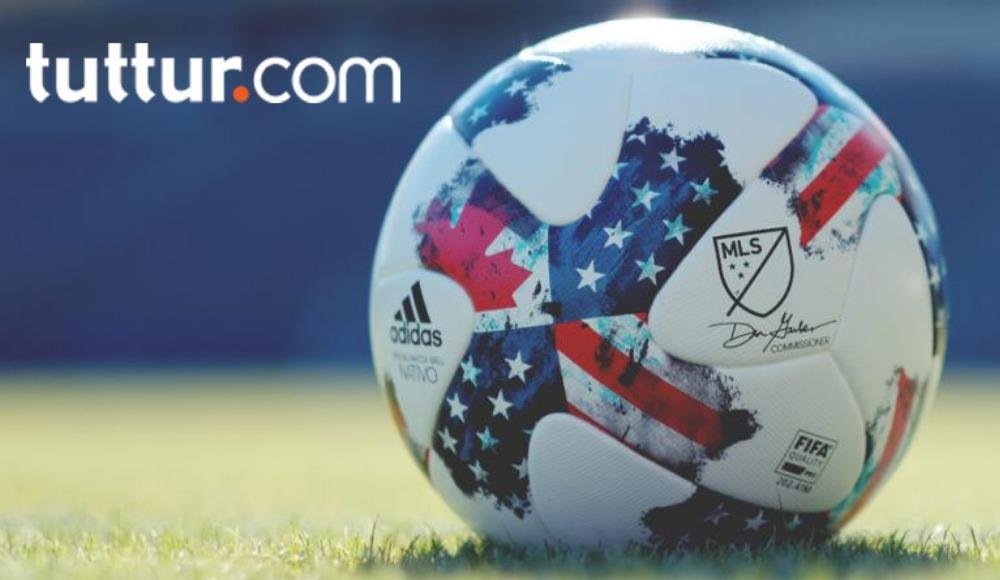 MLS'te bu hafta oynanacak maçların iddaa yorumları