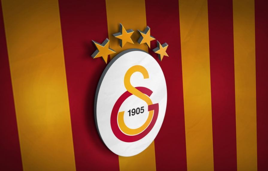 Galatasaray'da orta saha sil baştan! İşte flaş iddia