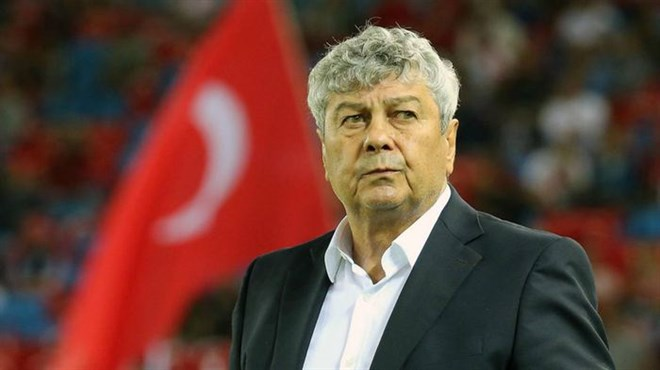 Beşiktaş'ta teknik direktör ne zaman açıklanacak?