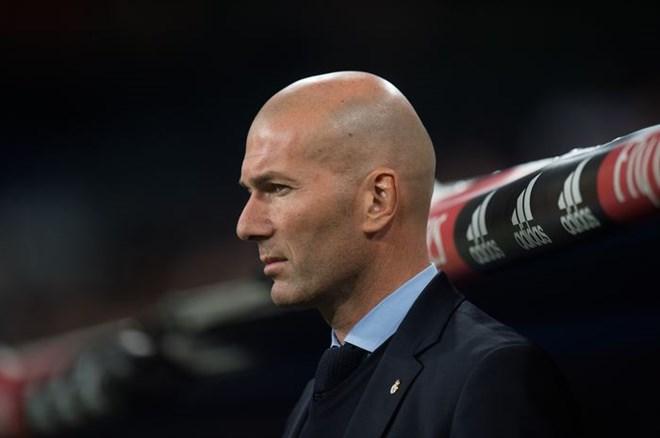 """Sergio Gomez: """"Galatasaray maçı kaybedilirse Zidane gidebilir"""""""