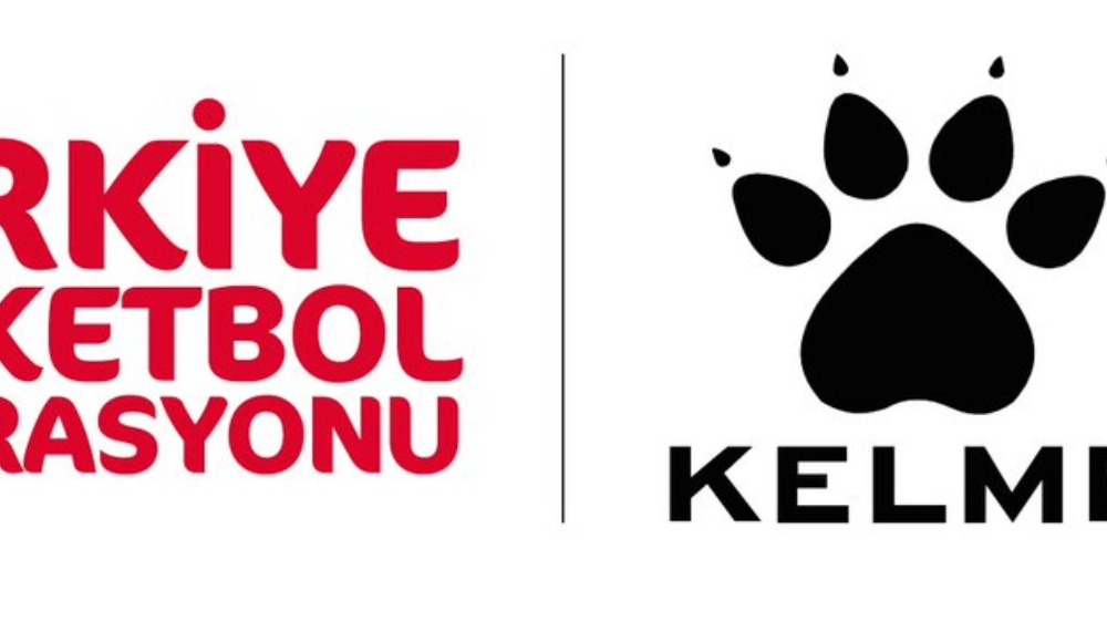 Türkiye Basketbol Federasyonuna yeni sponsor