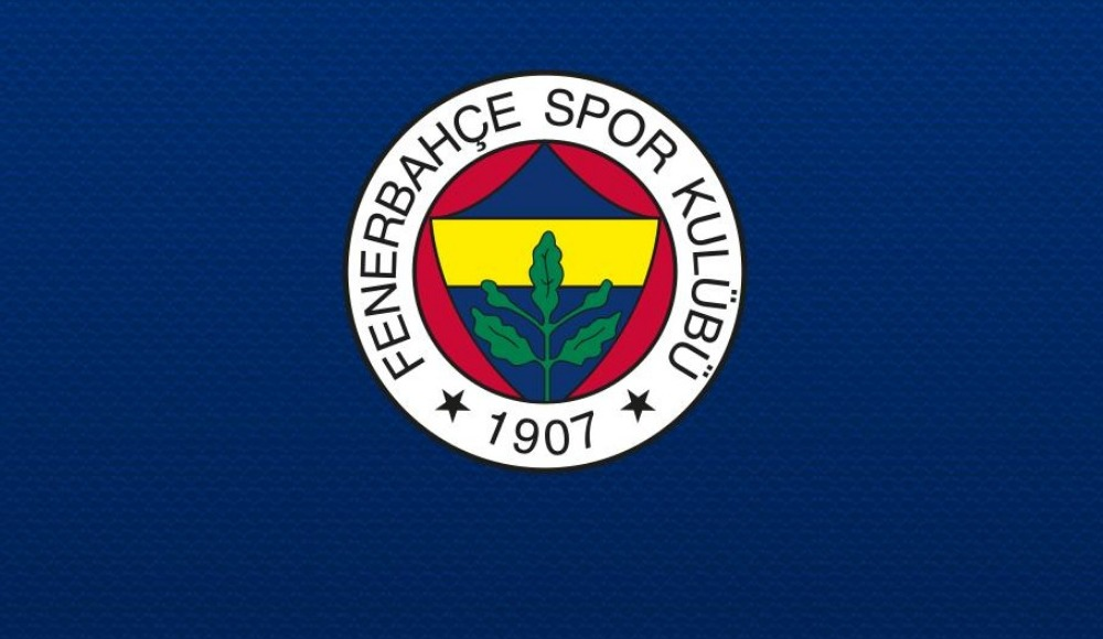 Fenerbahçe, Eskişehirspor ile özel maç yapacak