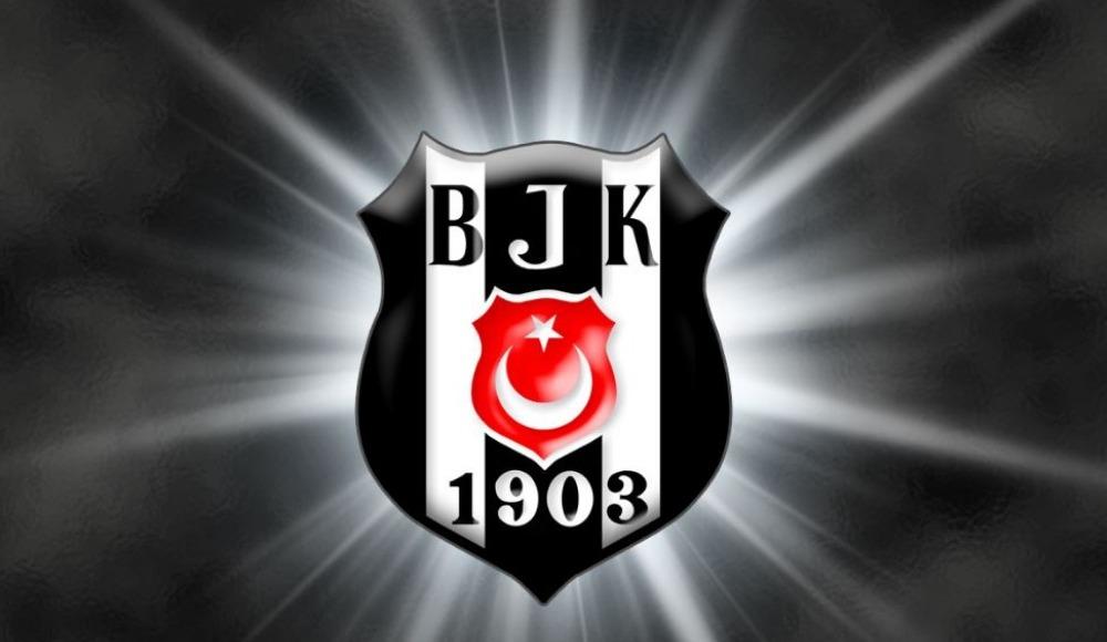 Beşiktaş'tan transferde stoper operasyonu!