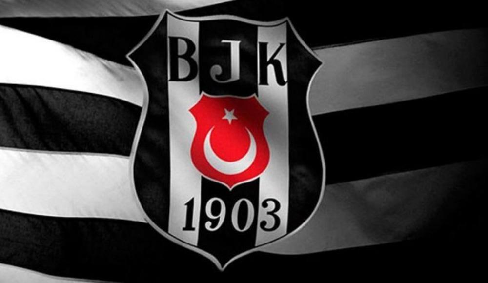 Beşiktaş'ta 4 ismin bileti kesildi!