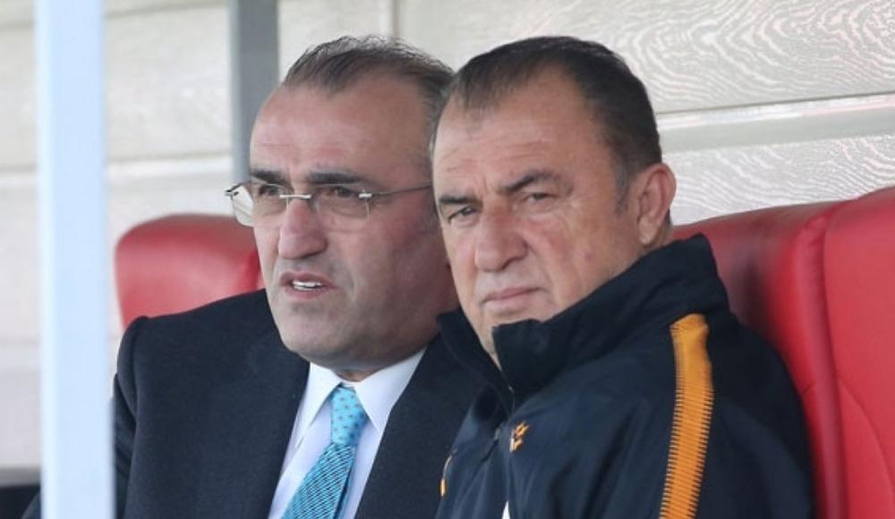 Galatasaray'dan flaş transfer hamlesi! Süper yeteneğin kardeşi...