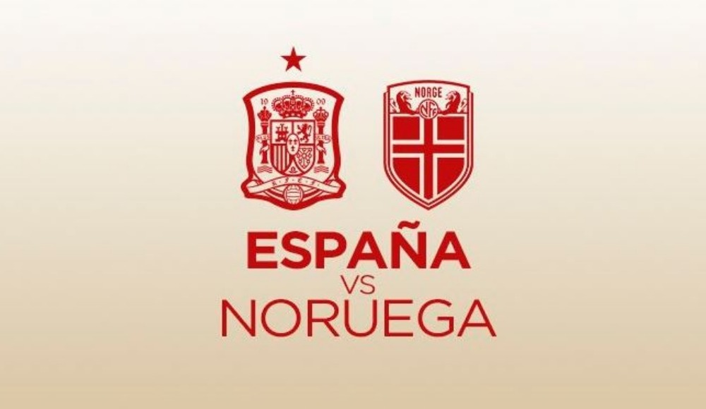 İspanya - Norveç (Canlı Skor)