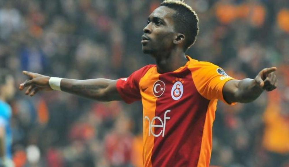 Galatasaray'ın eli güçlü! İstanbul'da kalmak istiyor...