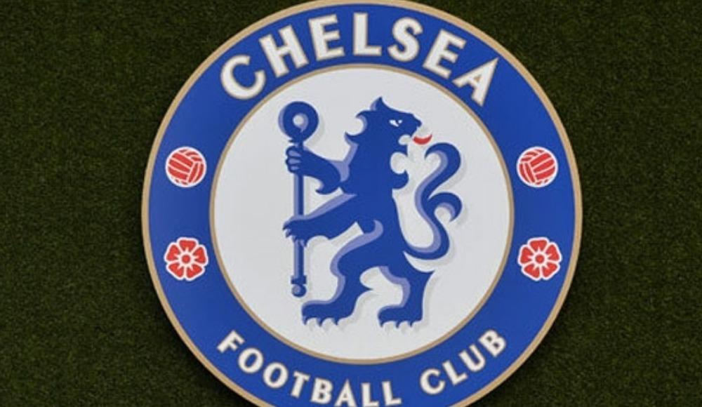 Chelsea'ye müjdeli haber