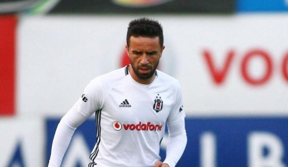 Gökhan Gönül, Douglas transferi sebebiyle rahatsız değil