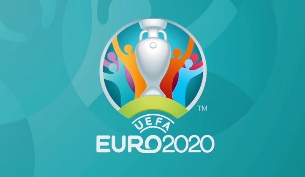 Ve UEFA açıkladı! EURO 2020...