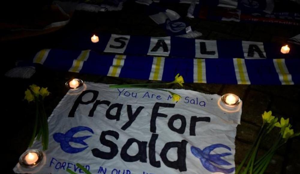 Emiliano Sala olayında bir gerçek daha ortaya çıktı!