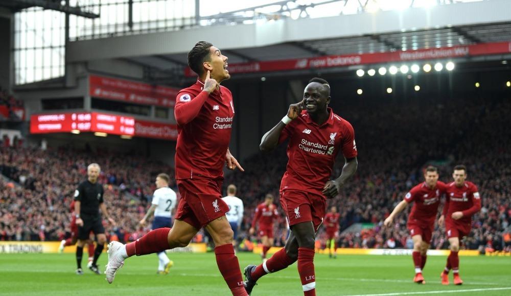 Liverpool 11