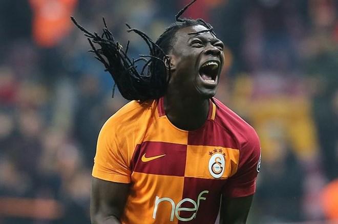 Galatasaray Gomis'in yerini dolduramadı!