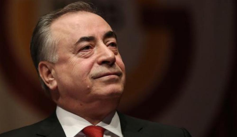 Flaş açıklama: 'Galatasaray her hâlükârda seçime gidiyor'