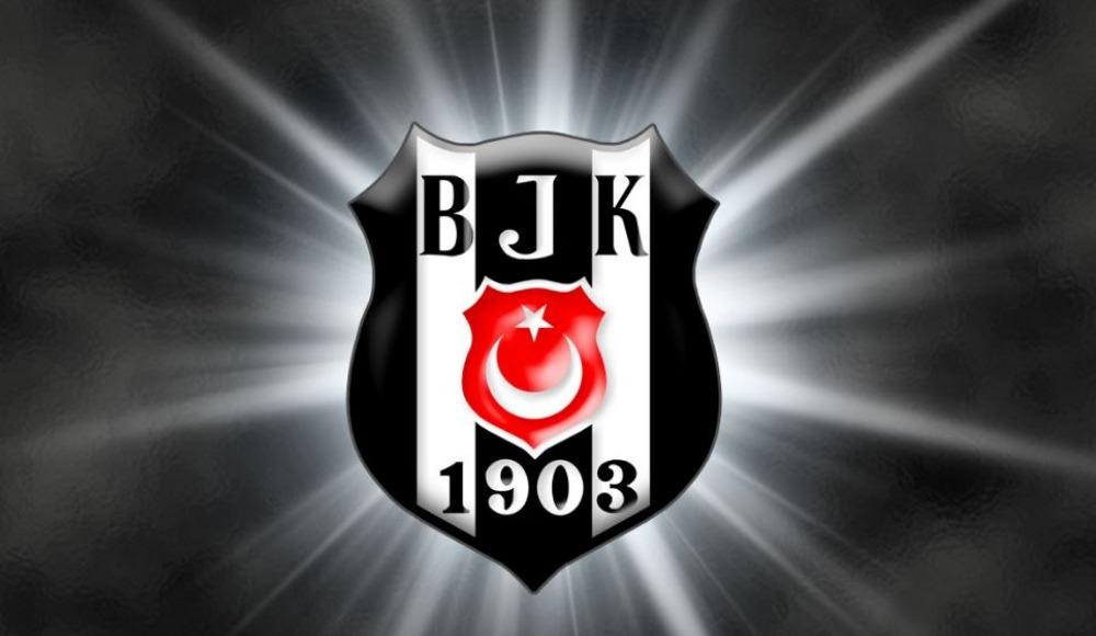 Beşiktaş kararını verdi! Tolga Zengin, Karius, Fabri, Babel...