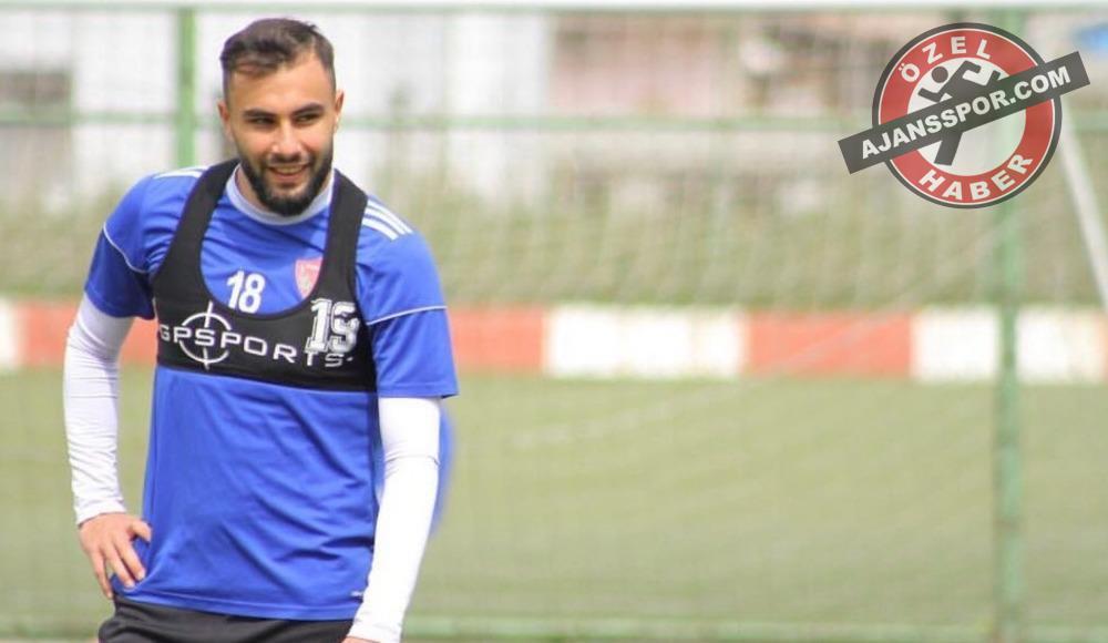 Selim Ilgaz, Anderlecht'e transfer olacak mı? İlhan Palut açıkladı!