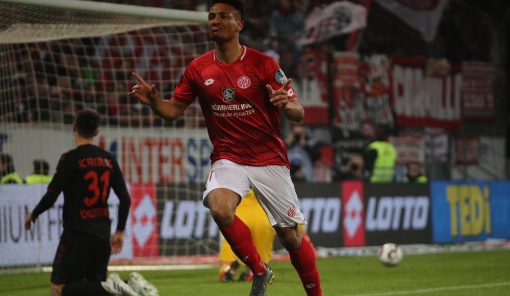 Özet - Mainz 05, Freiburg'u gole boğdu! 5-0
