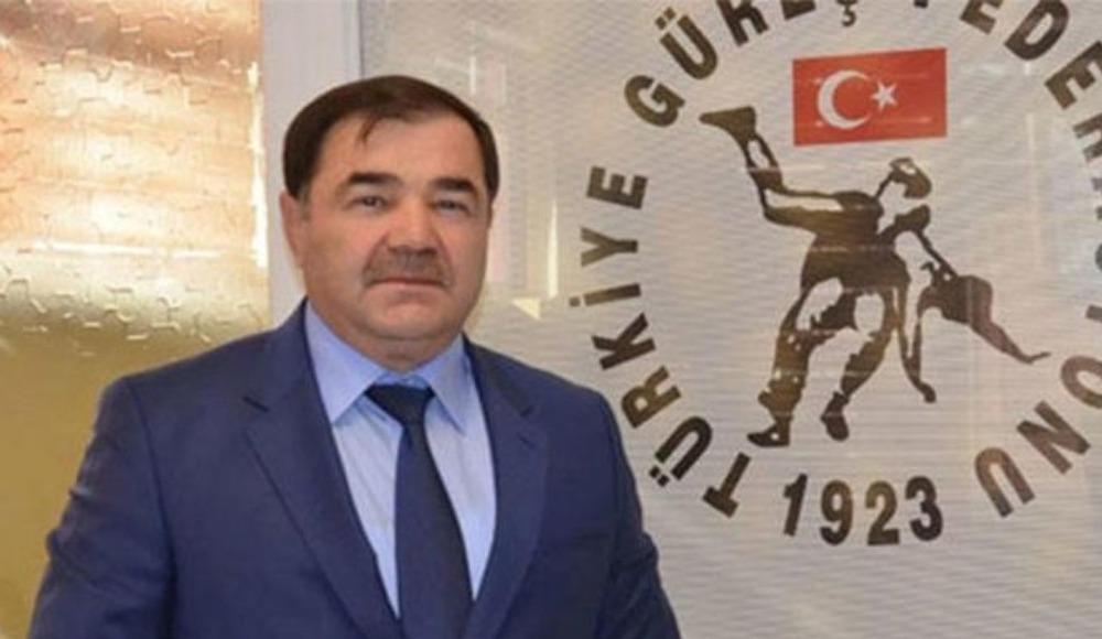 Musa Aydın: ''Avrupa'ya İstiklal Marşı'mızı ezberlettik''