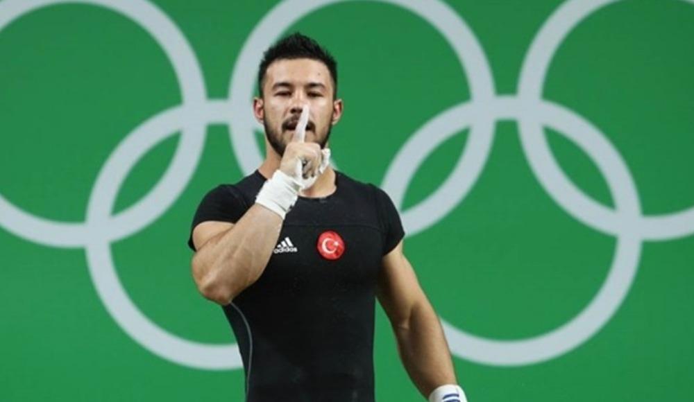 Daniyar İsmayilov, Avrupa şampiyonu oldu