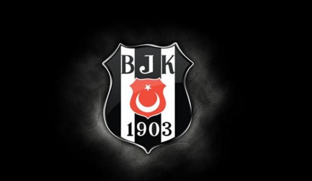 Beşiktaş'ta büyük şok! Sözleşmesini feshetti ve ayrıldı...