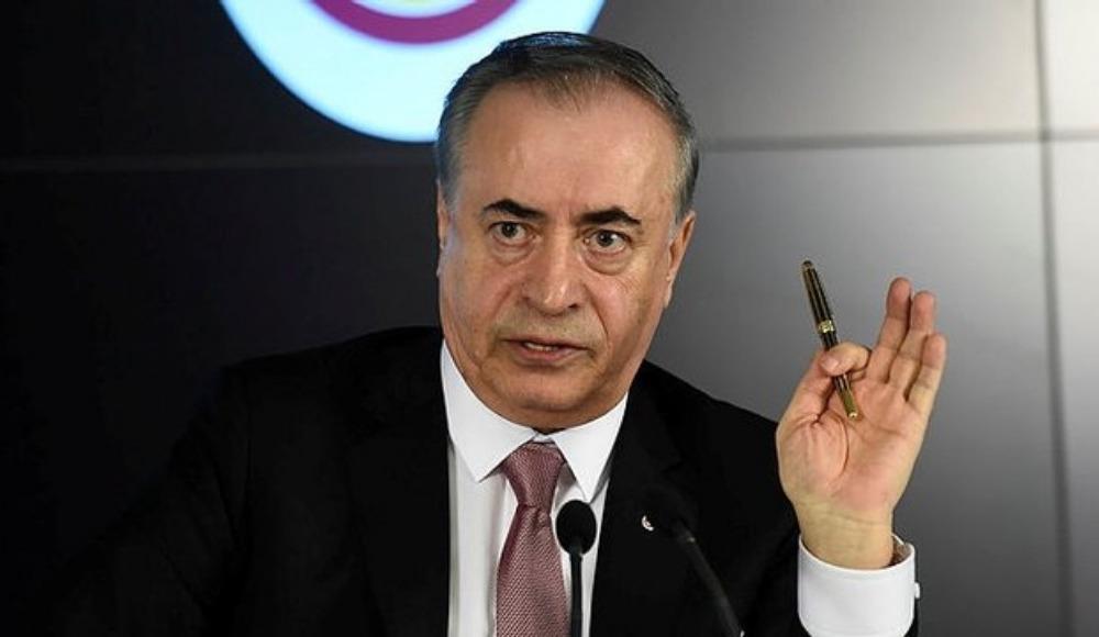 Mustafa Cengiz'den Fatih Terim ve Falcao açıklaması!