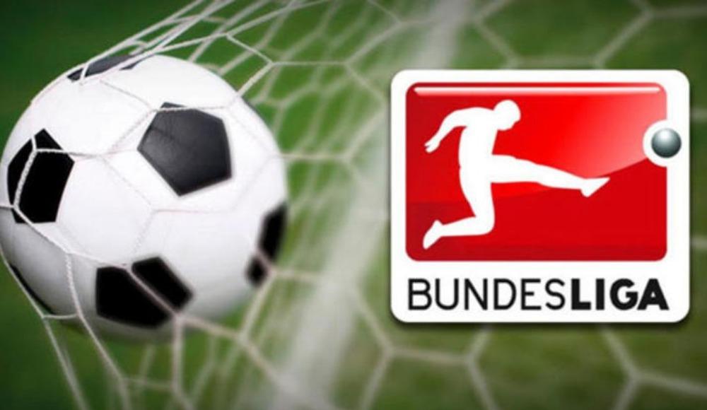 Borussia Dortmund - Mainz 05 (Canlı Skor)