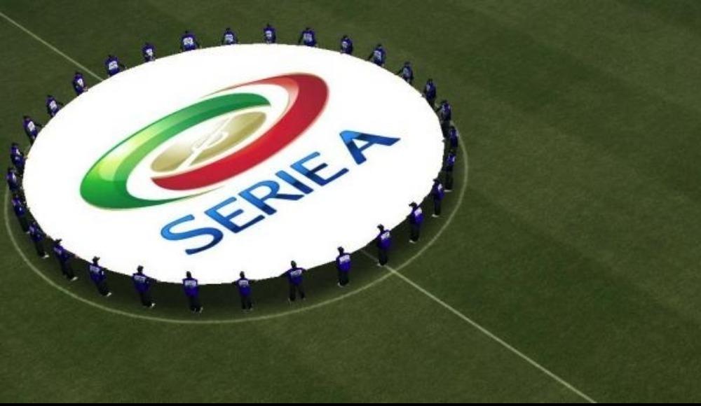 Milan - Lazio (Canlı Skor)