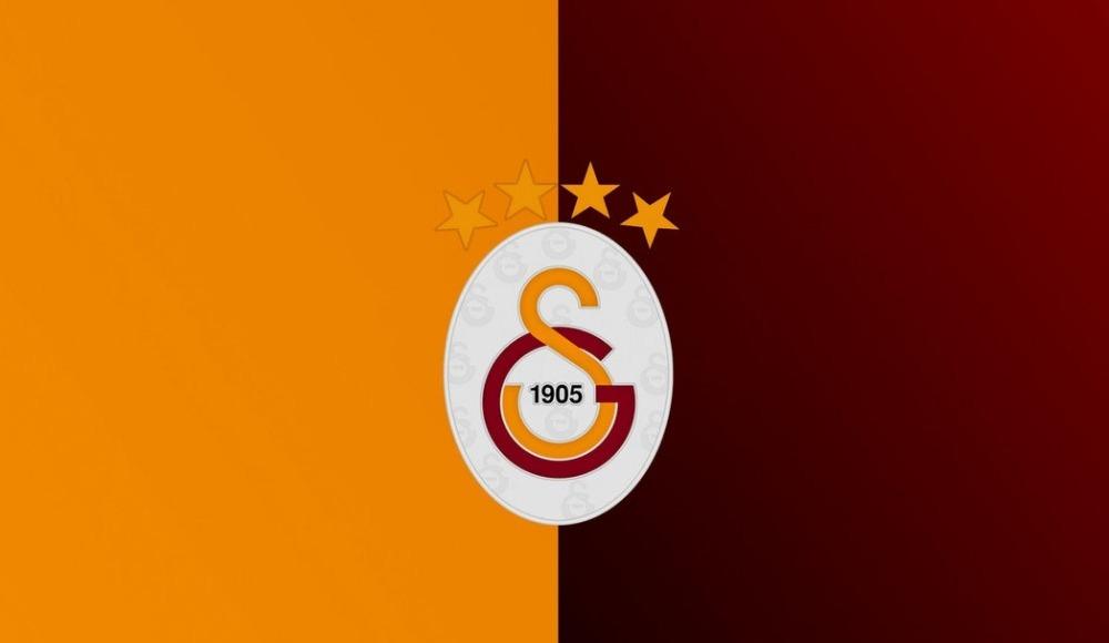 Galatasaray'dan derbi açıklaması!