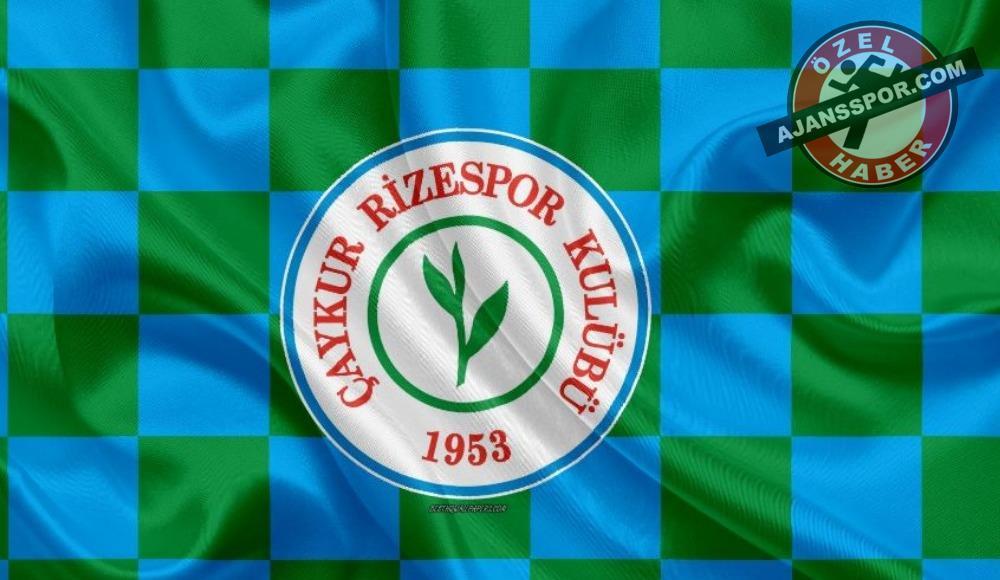 """Rizespor'dan Başakşehir maçı öncesi flaş açıklama: """"Güven bunalımı..."""""""