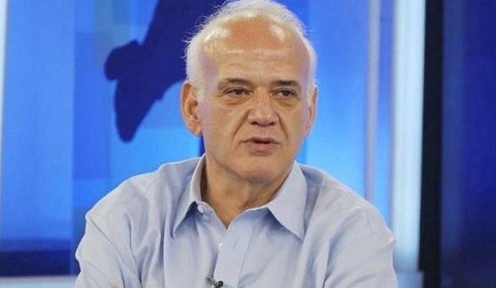 Ahmet Çakar'dan flaş sözler: 'Galatasaray yönetimi sınıfta kaldı'