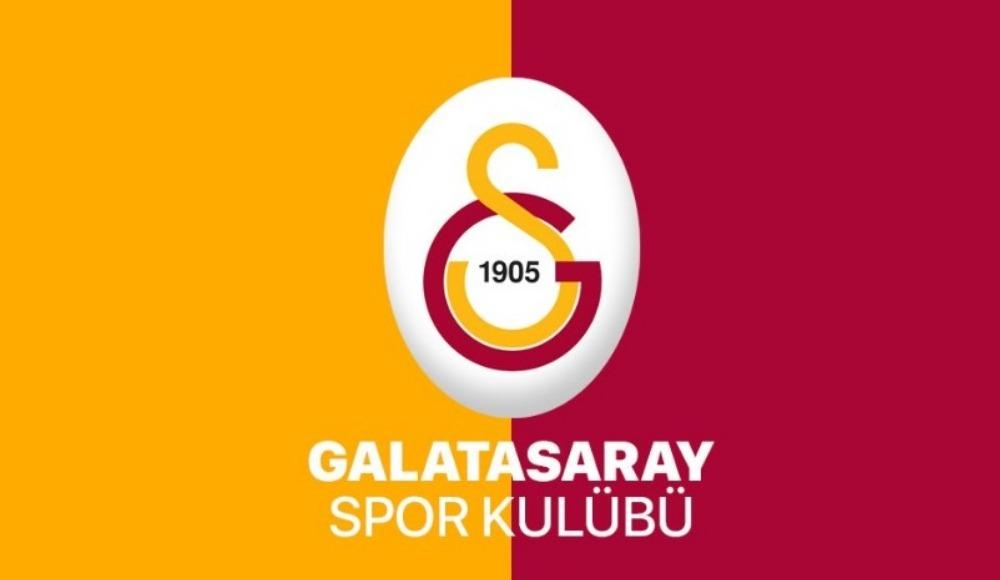 Galatasaray'dan Semih Özsoy'a cevap ve 'Kara Pazar' açıklaması