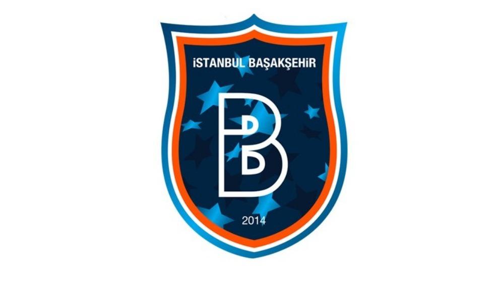 Başakşehir'den iki iç transfer!