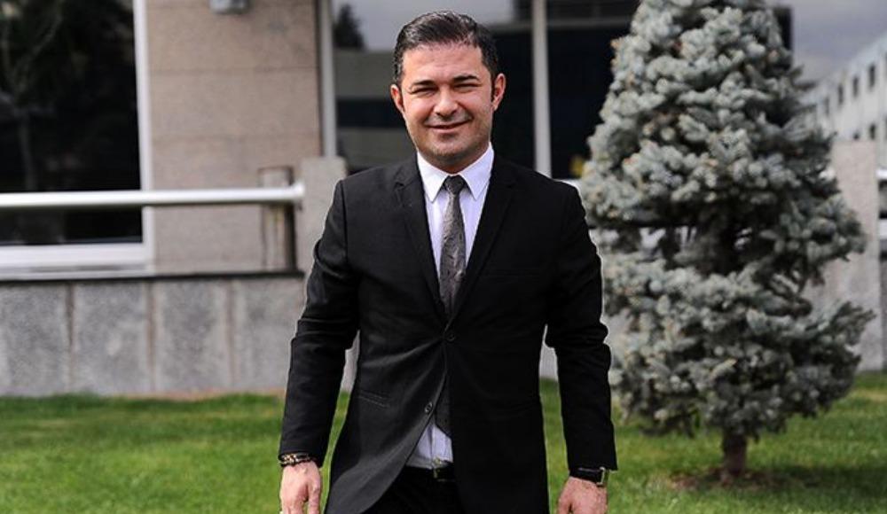Hakan Dede: 'Şampiyonluk Sarıyer'e çok yakışacak'