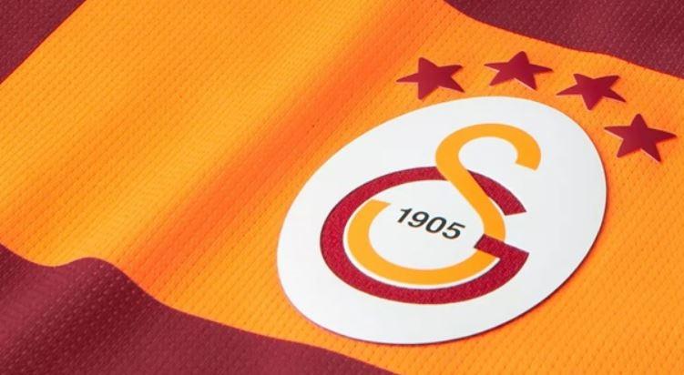 Galatasaray da Babel için devrede