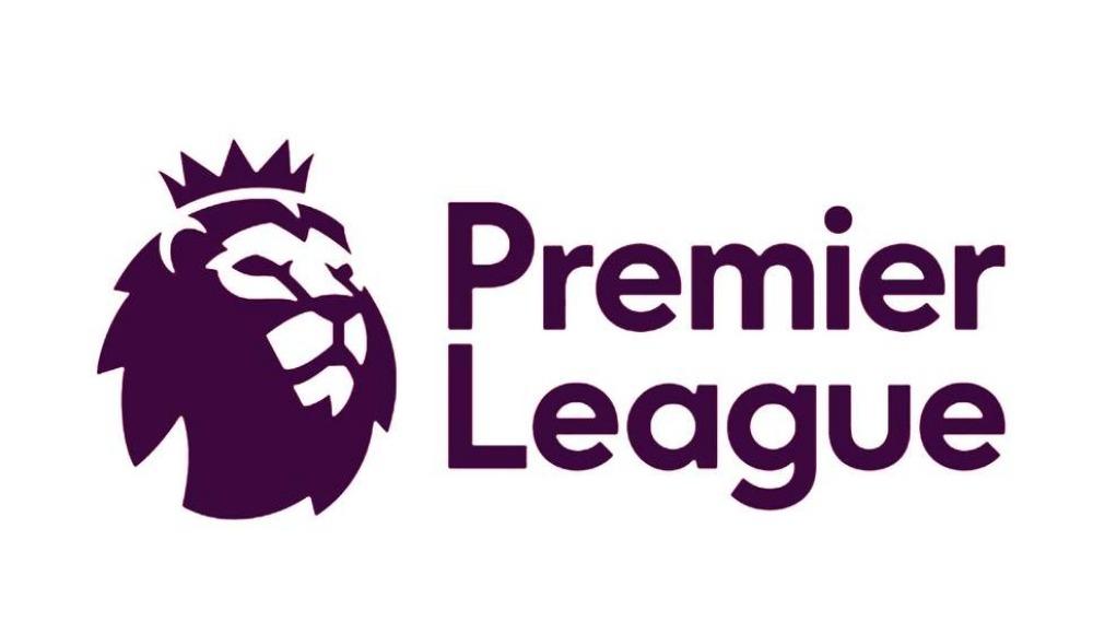 """Premier Lig'de """"Yılın Futbolcusu"""" adayları belli oldu!"""