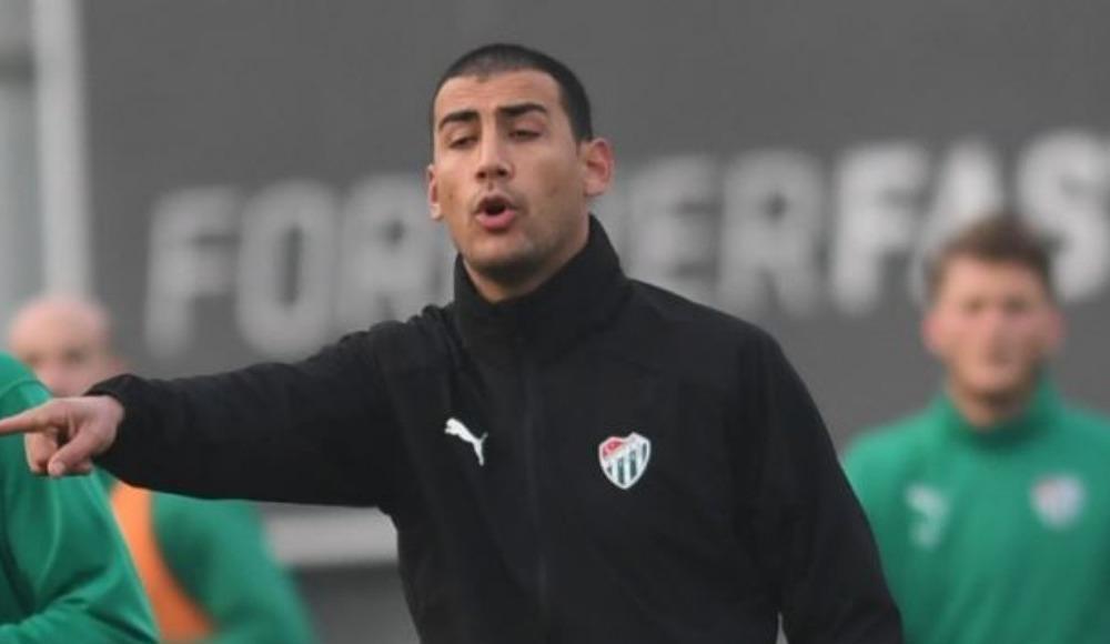 Getafe ve Porto, Türk antrenörü takibe aldı!