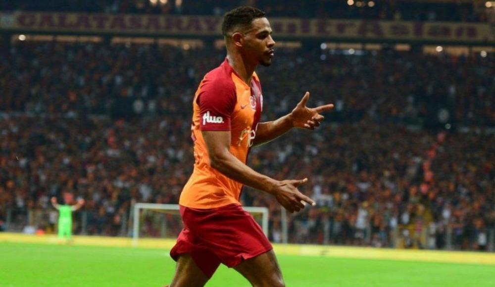 'Galatasaray iyi takım kurdu'