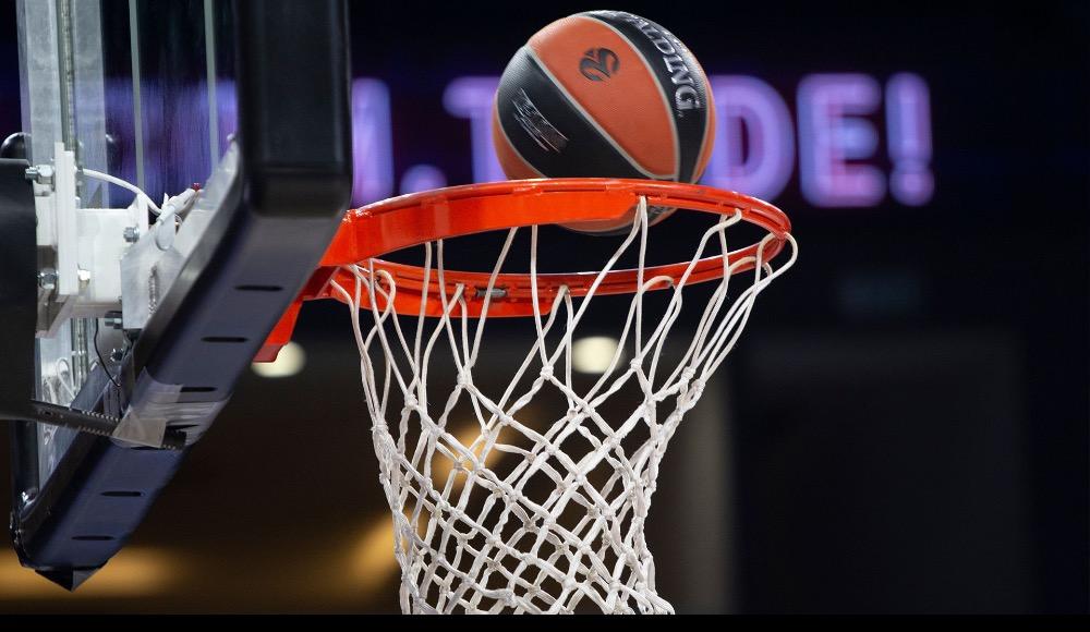 Basketbol Süper Ligi Pazarlama Zirvesi başladı