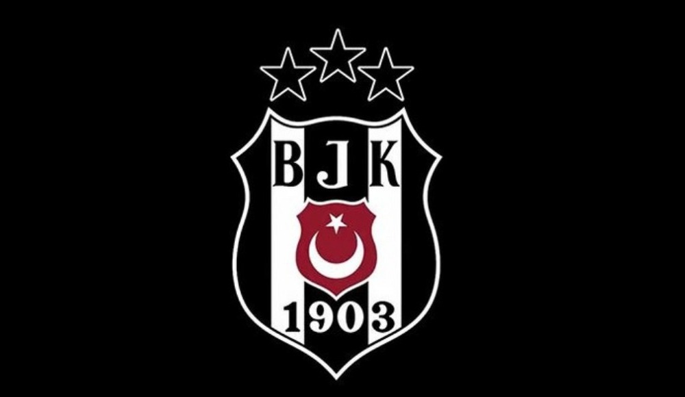 Beşiktaş'ta maaş krizi!