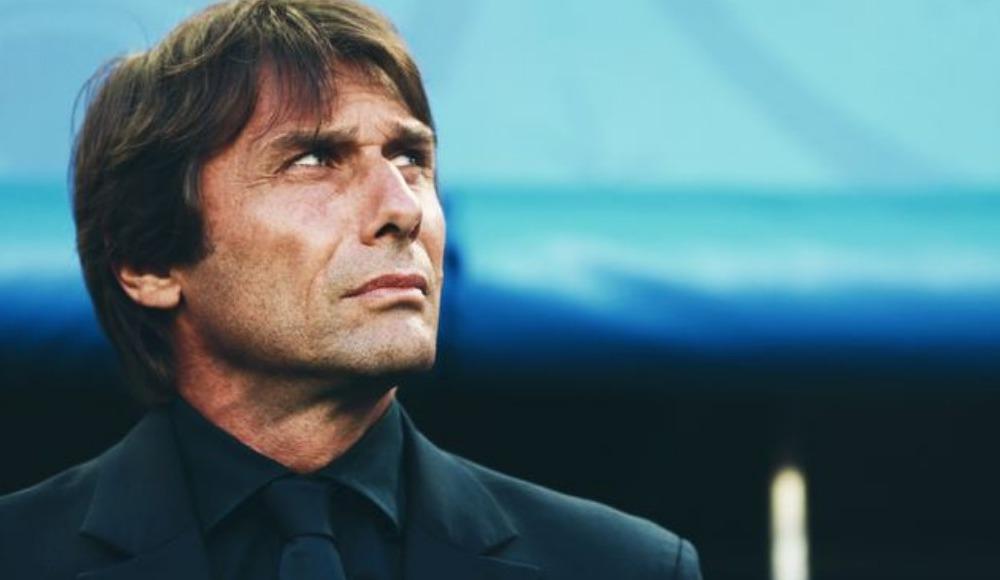 Antonio Conte, Fenerbahçe'yi sıkıştırıyor! Kolarov, Moses...