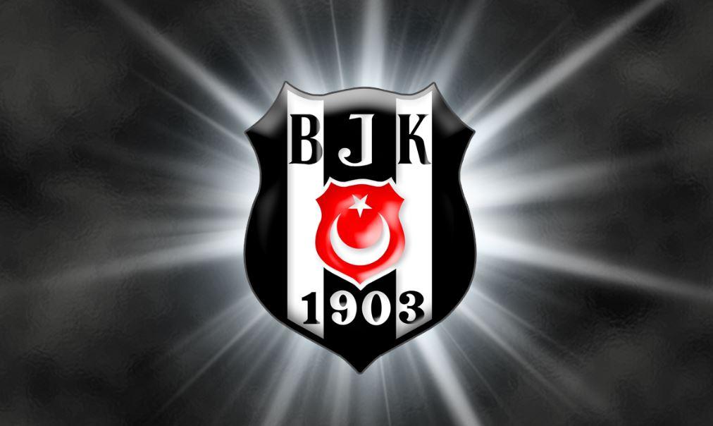 Beşiktaş'ın kaptanları belli oldu!