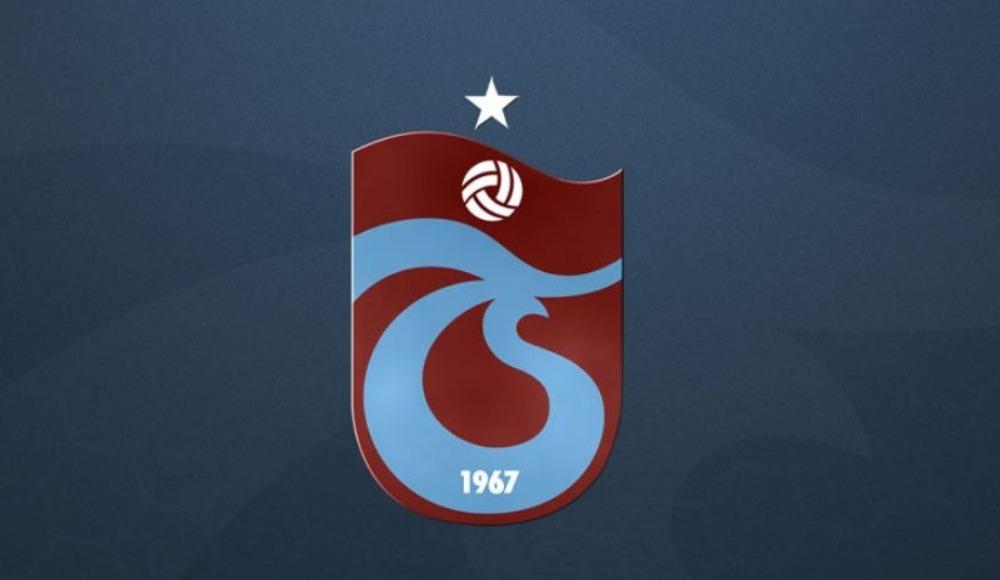 Trabzonspor'un Fenerbahçe kadrosu belli oldu!