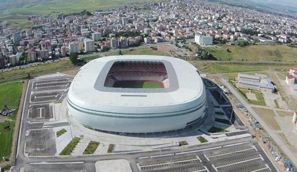 Türkiye Kupası'nı kazanan takım kasasını dolduracak!