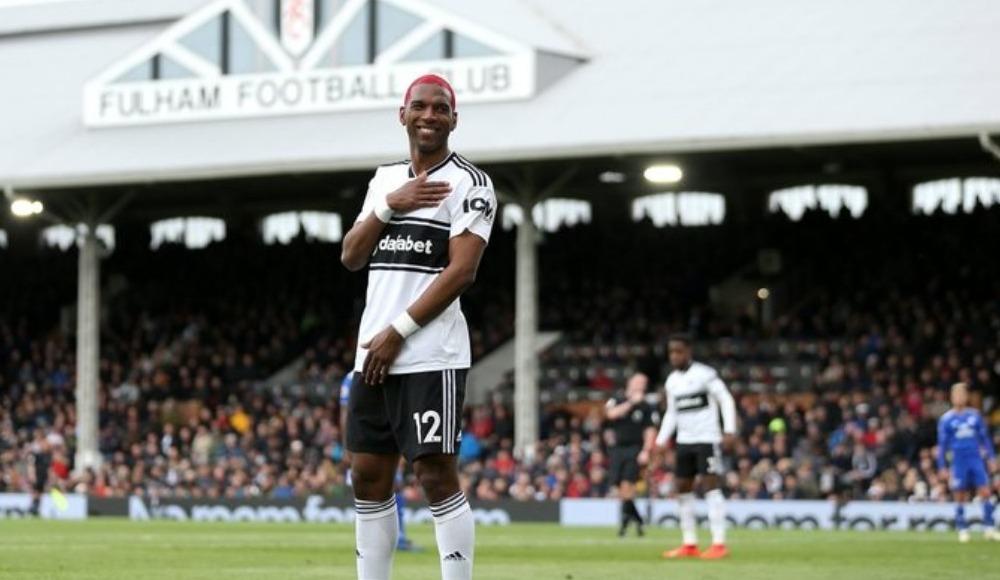Özet - Fulham, Ryan Babel'in müthiş golüyle kazandı!