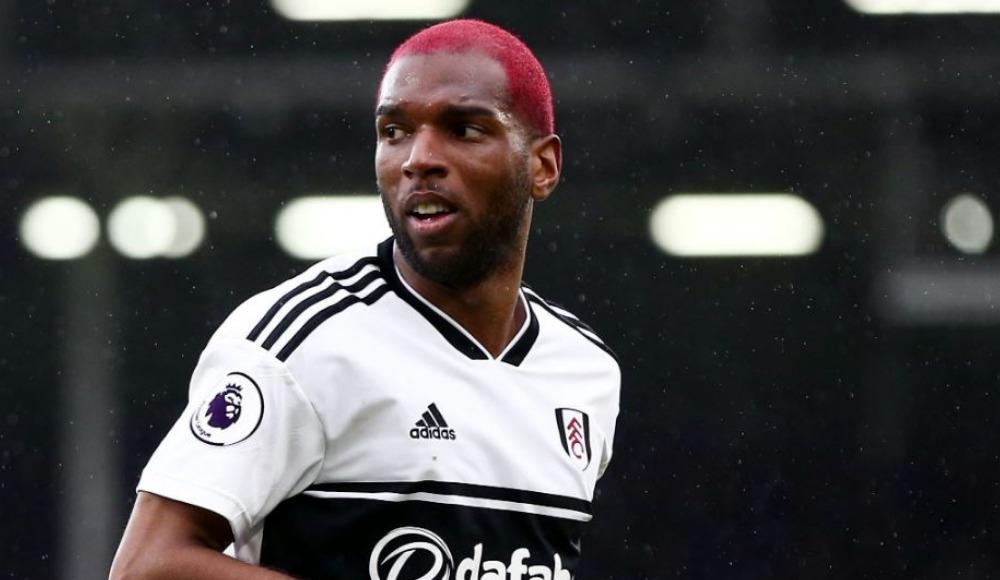 Fulham, Babel'le yolları ayırdı