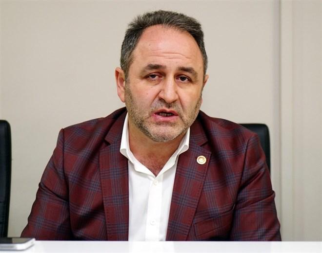 Kastamonuspor'un TFF'ye ödemesi gereken ücret karşılandı