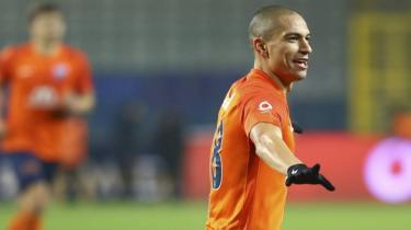 Galatasaray maçı öncesi dikkat çeken paylaşım